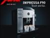 jura-impressa-f90-kavefozo-0002