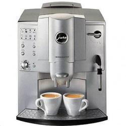 jura impressa E55 kávéfőző