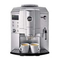 jura impressa E65 kávéfőző