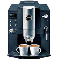 jura impressa E70 kávéfőző