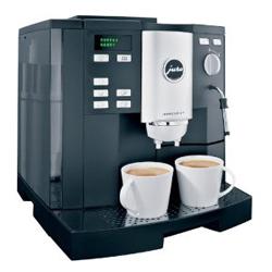 jura impressa s70 kávéfőző