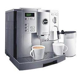 jura impressa s95 kávéfőző