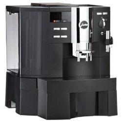 jura impressa xs90 kávéfőző